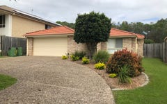 18 Elimbah street, Pacific Pines QLD