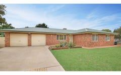 105 Oak Crescent, Narromine NSW