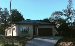 7 Cottonwood Close, Bolwarra Heights NSW