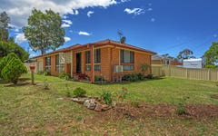 101 McMahons Road, North Nowra NSW