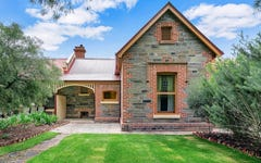 230 Frome Street, Adelaide SA