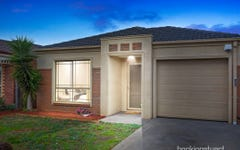 29 Ruby Place, Werribee VIC