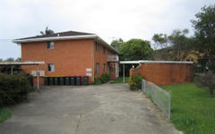 Address available on request, Toormina NSW
