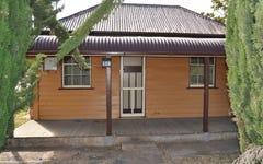 17 Herbert Street, Gulgong NSW