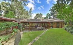58 Rothwell Road, Warrawee NSW