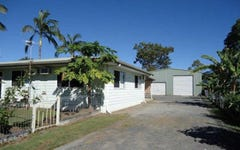 26 Johnson Street, Seaforth QLD