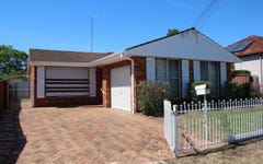 480 George Street, South Windsor NSW