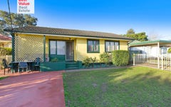 96 Maple Road, North St Marys NSW