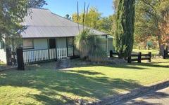 43 Myles Street, Dungog NSW