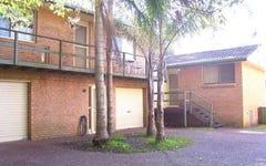 2/6 Kauai Avenue, Chittaway Bay NSW