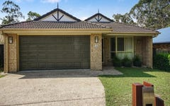 38 Hannam Crescent,, Forest Lake QLD