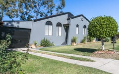16 Colson Crescent, Werrington County NSW