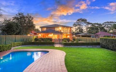 146 Kareena Road, Miranda NSW