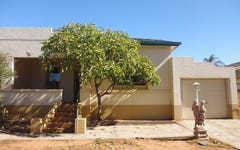 53A Lacey Street, Whyalla SA