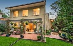 67B Roland Avenue, Wahroonga NSW