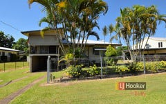 11 King Street, Tully QLD