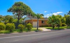 78 Tahiti Avenue, Palm Beach QLD