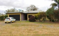 Address available on request, Mareeba QLD