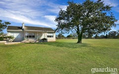 910 Old Northern Road, Glenorie NSW