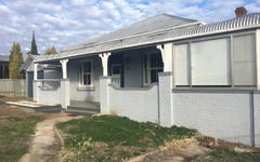 19 Baronga St, Cowra NSW