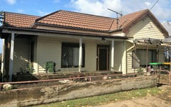 62 Wallace St, Macksville NSW