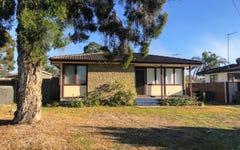 439 Luxford Road, Lethbridge Park NSW