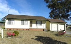 44 Sussex Inlet Road, Sussex Inlet NSW