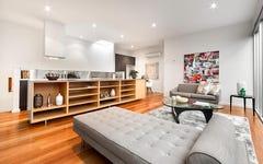 8 Capel Place, North Melbourne VIC