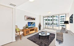 809-811 PACIFIC Highway, Chatswood NSW