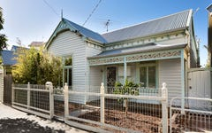 1 Station Road, Williamstown VIC