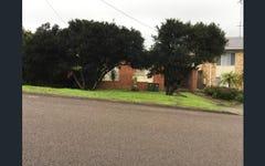40 Kerrigan Street, Nelson Bay NSW