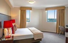 570 Queen Street, Brisbane QLD