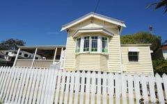 27 Ann, South Gladstone QLD