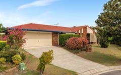 5 Bowden street, Calamvale QLD