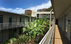 85/19-23 Forbes Street, Woolloomooloo NSW