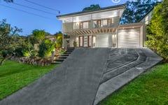 75 Akuna Street, Kenmore QLD