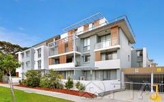 102/22-24 Rhodes St, Hillsdale NSW