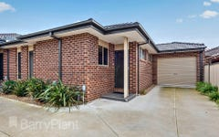 2/39 Carrington Street, Sydenham VIC
