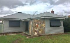 1096 Waugh Road, North Albury NSW