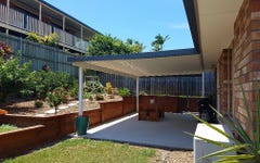 4 Homefield St, Margate QLD