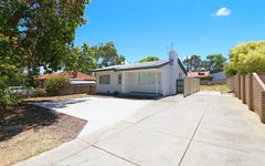 20 Hargreaves St, Coolbellup WA