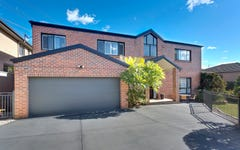 20 May Gibbs Way, Frenchs Forest NSW
