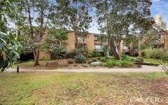 105 Park Street, South Melbourne VIC