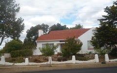 57 Jenkins Terrace, Naracoorte SA