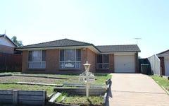 13 Crane Avenue, Green Valley NSW