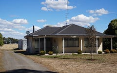 2105 Old Melbourne Road, Millbrook VIC