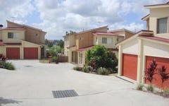 6/62-64 Milne Street, Mount Warren Park QLD