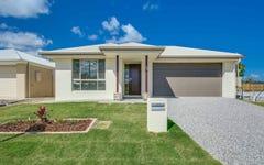 29 Ascot Crescent, Kallangur QLD