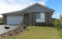 25 Oak Circuit, Gillieston Heights NSW