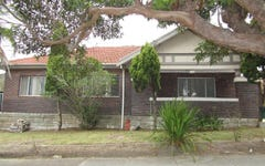 66A Caledonian Street, Bexley NSW